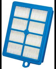 Hepa-filter EFH12W Pestav