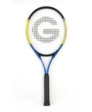 Tennisereket Speed SR