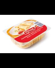 Pannkoogid singi-juustutäidisega 200 g
