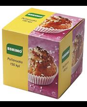 Muffinivormid 150 tk