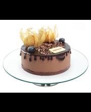 Šokolaaditort, 500 g