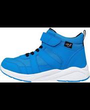 Laste jalatsid, sinine 30