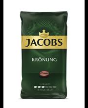 Kohvioad Krönung 1 kg