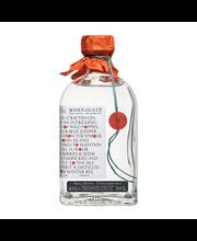 Mohn Poppy Gin 45%, 700 ml