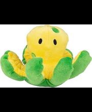 Mänguasi Kaheksajalg