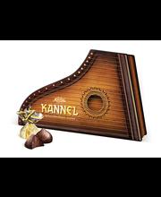 Kalev Kannel šokolaadikompvekid 300 g