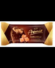 Premium karamellijäätis, 120 ml