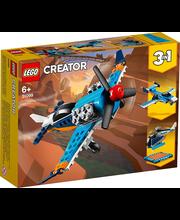 31099 Creator Propellerlennuk