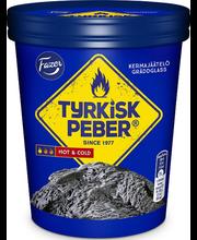 Fazer Tyrkisk Peber koorejäätis, 480 ml