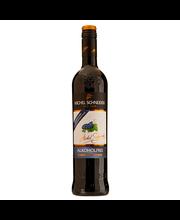 Michel Schneider Cabernet Sauvignon alkoholivaba vein, 750 ml
