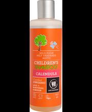 Laste shampoon kummeli 250 ml