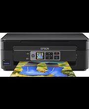 XP-3100 printer, skanner, koopiamasin, musta