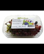 Mahe Võrumaa viinamari 500g