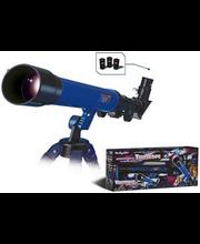 Teleskoop 20/30/40 30 mm