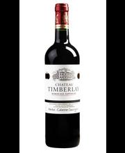 Chateau Timberlay 2016 14,0%