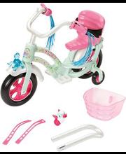 Baby Born nuku jalgratas Play fun