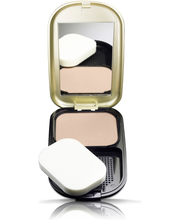 Puuder-jumestuskreem Facefinity Compact 01 Porcelain
