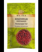 Rosepipar 15 g