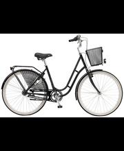 """Jalgratas Tunturi Elina 28"""", 7 käiku"""