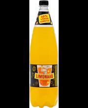 A.Le Coq limonaad multivitamiini 1,5L