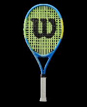 Tennisereket Court Zone Lite