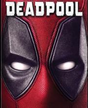 BR Deadpool