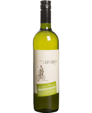 P.Toso Don Aparo Chardonnay 750 ml
