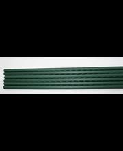 Taimetugi 16x2100 mm roheline