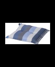 Istmepadi Madison, sinisetriibuline, 50 × 50 × 5 cm