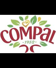 Compal Veggie Tomatimahl 1L