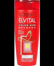 Shampoon Color-Vive värvitud juustele 250 ml