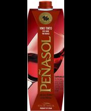 Penasol Tinto vein 1L