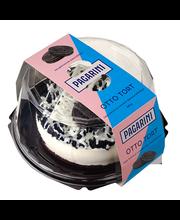 Otto tort, 540 g