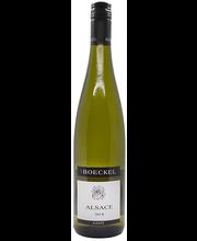 Boeckel Alsace