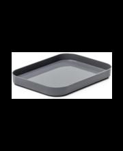 Säilituskarbi kaas Smartstore Compact S
