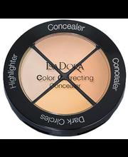 Peitekreem Color Correcting Concealer 4 g 32 Neutral