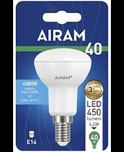 led-lamp 450lm e14 4000k