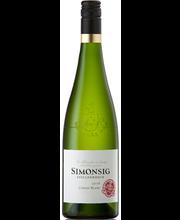 Simonsig Chenin Blanc 750 ml