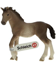 13822 Schleich Andalusia varss
