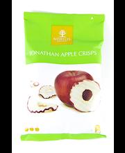 Õunakrõpsud Jonathan