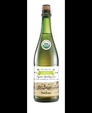 Val De France mahe gaseeritud pirnimaitselne mahlajook, 750 ml