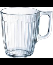 Kuuma joogi klaas Nuevo