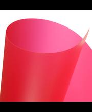 Käsitööalus 50x70 cm punane