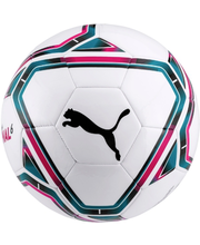 Jalgpall TeamFinal 21.6 MS 4