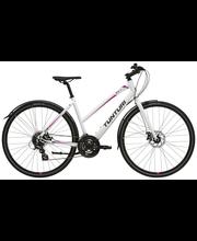 "Jalgratas Tunturi Rx300 28"", 24 käiku"