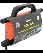 Piippo Rolleri nöör, 3 mm x 50 m