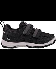 Laste jalatsid, must 34