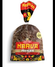 Narva peenleib, 310 g