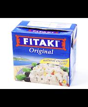 Fitaki juust Original, 500 g