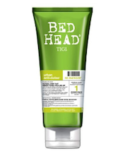 Palsam Bed Head Re-Energize 200 ml